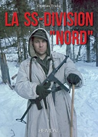 La Ss-division Nord