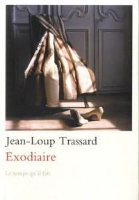 Exodiaire