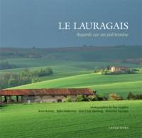 Le Lauragais