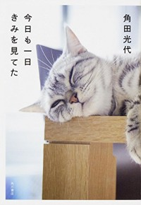 Kyo mo ichinichi kimi o miteta.