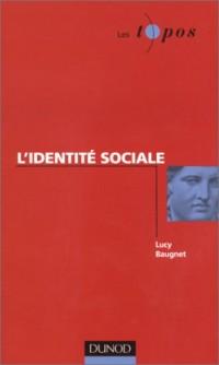 L'identité sociale