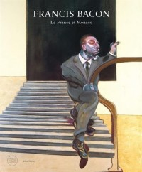 Francis Bacon - La France et Monaco