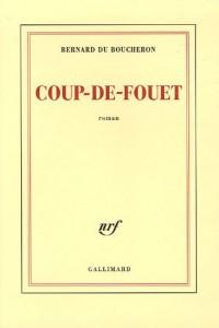 Coup-de-Fouet