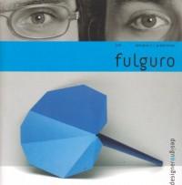Fulguro : Edition bilingue français-anglais
