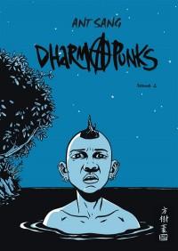 Dharma punks 2