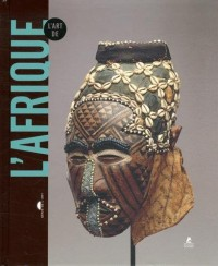 L'art de L'afrique
