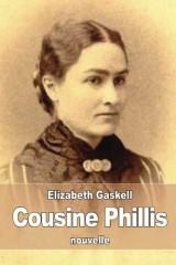 Cousine Phillis [Poche]