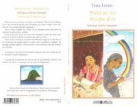Doigts d'or : Contes de la Martinique, édition bilingue créole-français