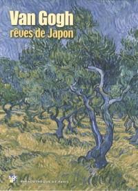 Van Gogh et le Japonisme