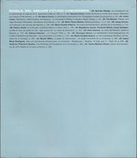 Massilia 2004. Annuaire d'Études Corbuseennes