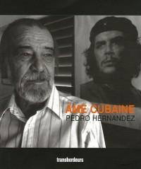 Ame cubaine : 1994-2001