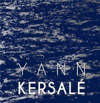 Yann Kersale
