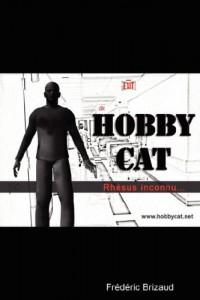 Hobby Cat
