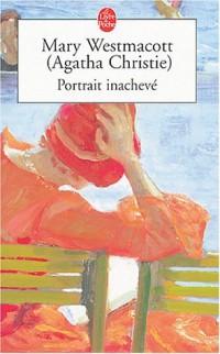 Portrait inachevé