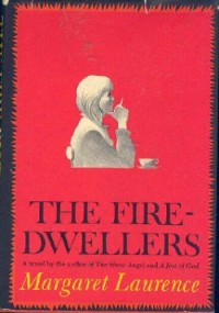 The Fire Dwellers