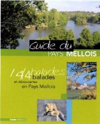 Guide du Pays Mellois