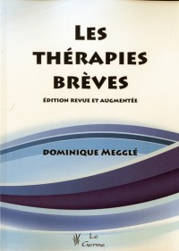 Les Therapies Breves