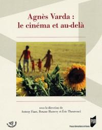 Agnès Varda et au-delà