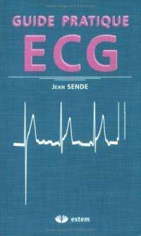 Guide pratique ECG