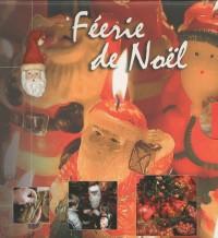 Féerie de Noël : Coffret 2 volumes