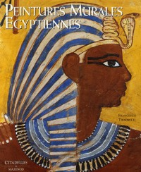 Peintures murales égyptiennes