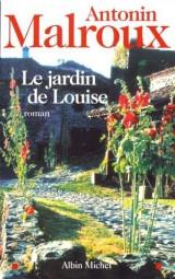 Le Jardin de Louise (POD)