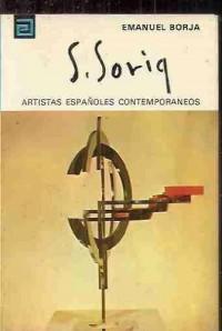 S. Soria