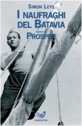 I naufraghi del Batavia-Prosper