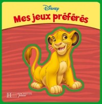 Le monde de Winnie : Super coloriage