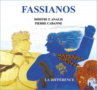 Fassianos