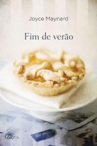 Fim de Verão (Em Portuguese do Brasil)