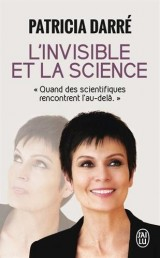 L'invisible et la science [Poche]