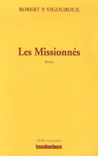 Les Missionnés