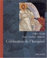 Célébration de l'inespéré : Regards sur la Résurrection