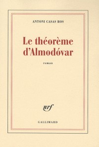 Le théorème d'Almodovar