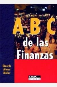 Abc de las finanzas