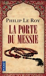 La Porte du Messie [Poche]