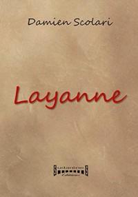 Layanne un rêve d'amour
