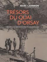 Trésors du Quai d'Orsay