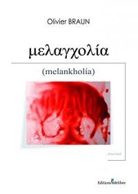 Melankholia