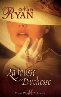 La fausse duchesse