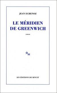 Le Méridien de Greenwich  width=