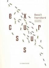 Excursus