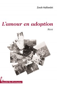 L'Amour en Adoption