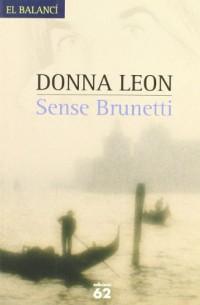 Sense Brunetti