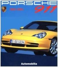 Porsche 911 : De 1963 à 2003