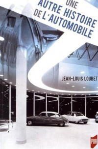 Une autre histoire de l'automobile