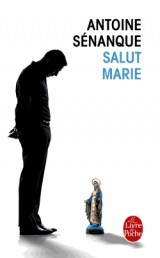 Salut Marie [Poche]