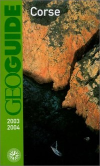 Corse (ancienne édition)