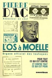 L'Os à Moelle : 13 mai 1938-7 juin 1940